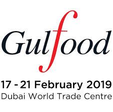 GULFOOD 2019 WITH HERBS N SPICES INTERNATIONAL...